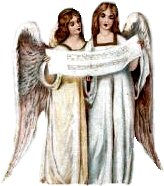 angel-clipart-free-2-angels-with-scroll