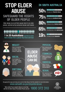 SafeguardingOlderPeople_A4Web.3
