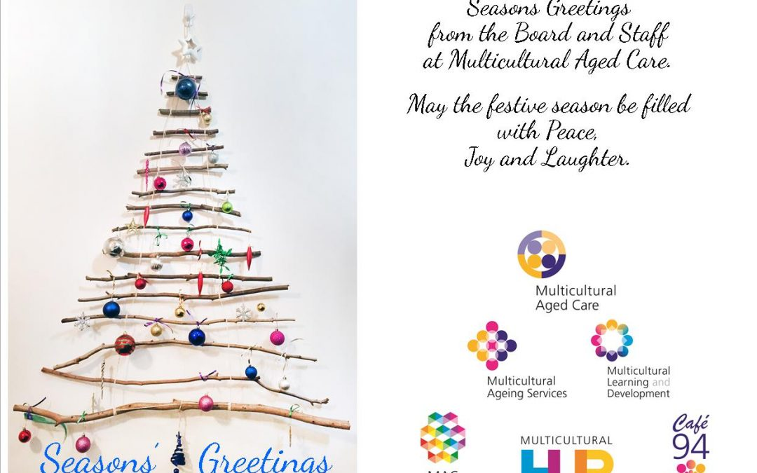 Holiday closings and seasons greetings multicultural aged care holiday closings and seasons greetings m4hsunfo
