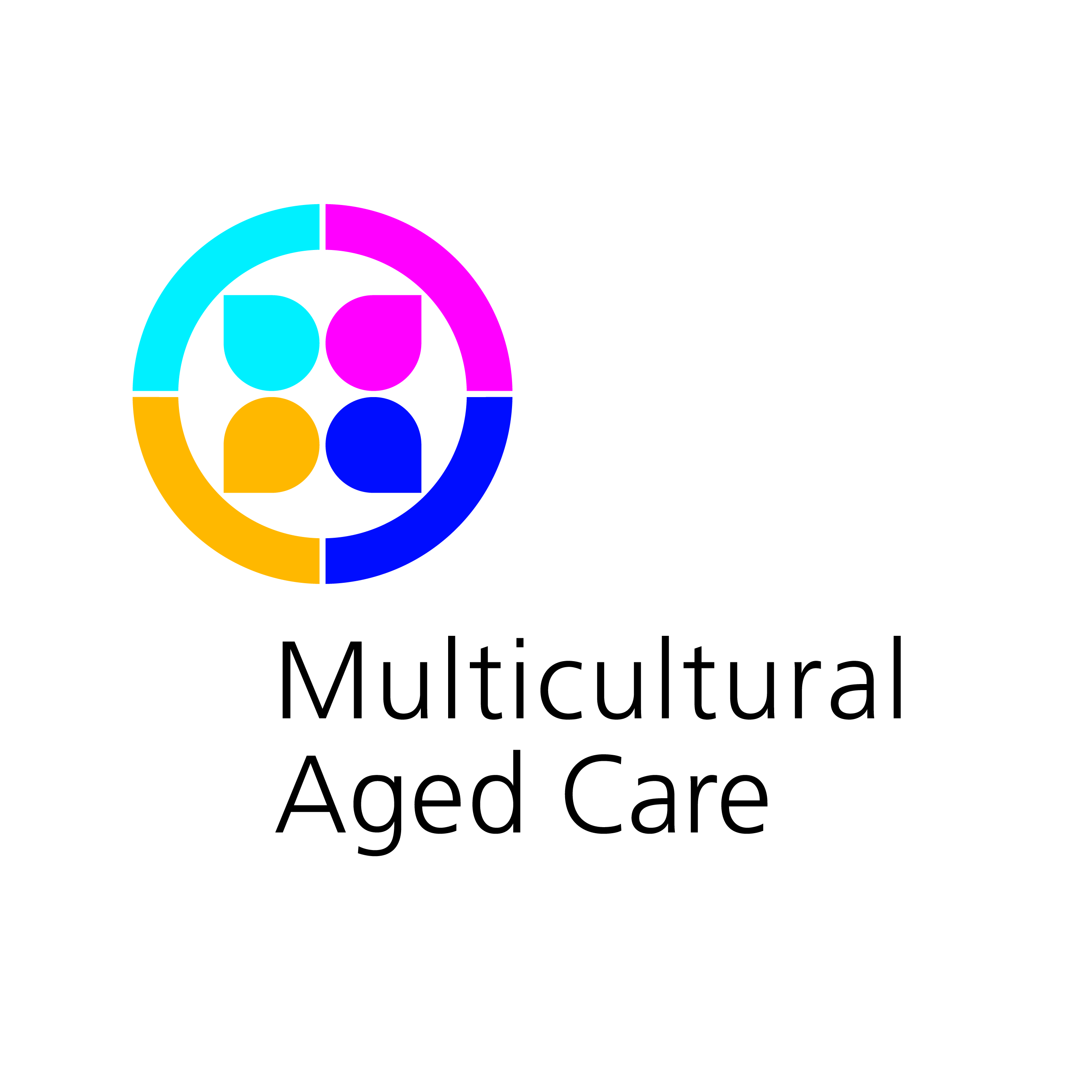 Multicultural Aged Care